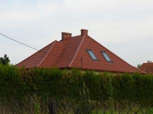 Dom jednorodzinny (11)