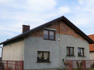 Dom jednorodzinny (12)