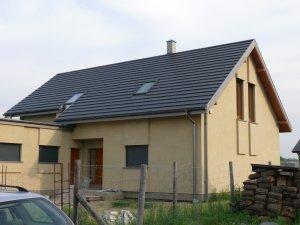 Dom jednorodzinny (13)