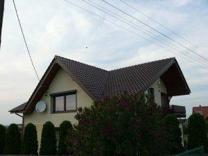 Dom jednorodzinny (15)