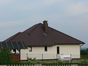 Dom jednorodzinny (16)