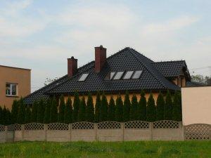 Dom jednorodzinny (17)