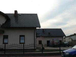 Dom jednorodzinny (18)