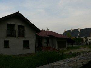 Dom jednorodzinny (19)