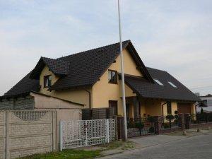 Dom jednorodzinny (20)