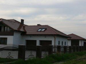 Dom jednorodzinny (22)