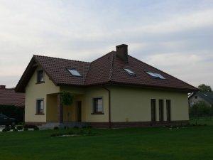 Dom jednorodzinny (23)