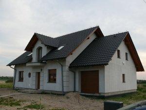 Dom jednorodzinny (25)