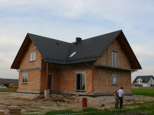 Dom jednorodzinny (26)