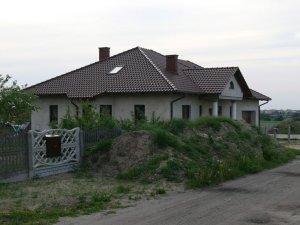 Dom jednorodzinny (27)