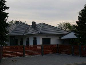 Dom jednorodzinny (28)