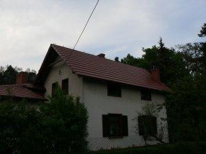 Dom jednorodzinny (29)