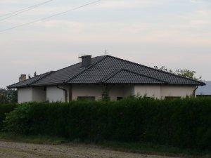 Dom jednorodzinny (30)