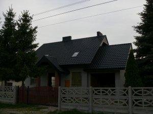 Dom jednorodzinny (31)