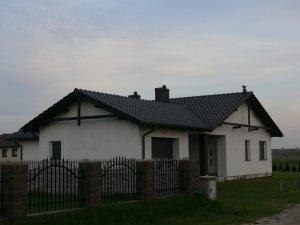 Dom jednorodzinny (32)