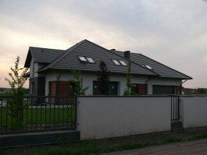 Dom jednorodzinny (33)