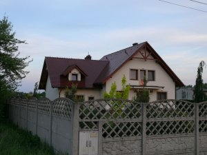 Dom jednorodzinny (34)
