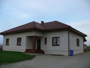 Dom jednorodzinny (35)