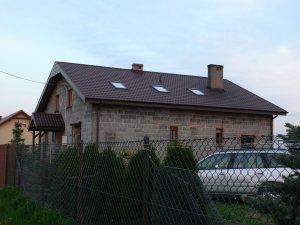 Dom jednorodzinny (36)