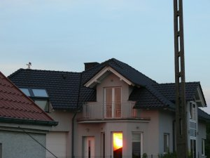 Dom jednorodzinny (37)
