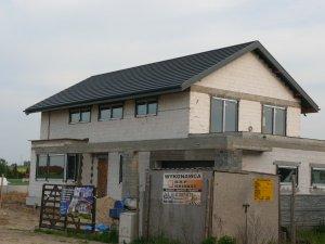 Budynek przemysłowy (38)