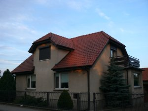 Dom jednorodzinny (40)