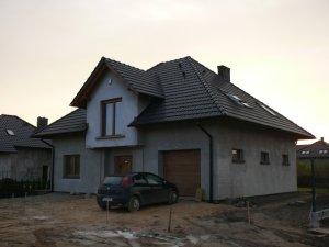 Dom jednorodzinny (41)