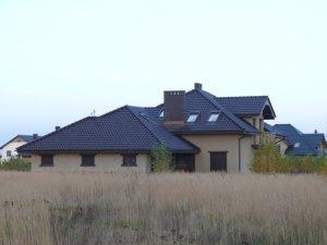 Dom jednorodzinny (42)