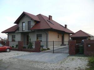 Dom jednorodzinny (43)