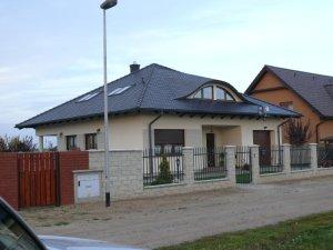 Dom jednorodzinny (44)