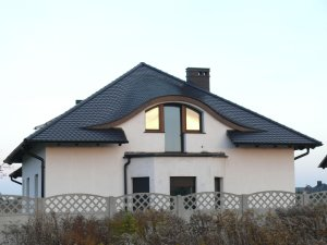 Dom jednorodzinny (45)