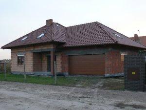 Dom jednorodzinny (46)