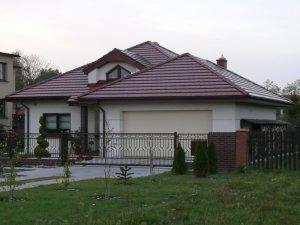 Dom jednorodzinny (47)