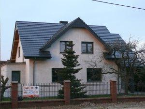 Dom jednorodzinny (48)