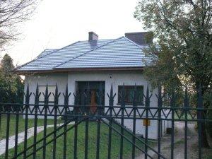 Dom jednorodzinny (49)