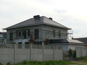 Dom jednorodzinny (05)