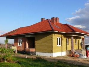 Dom jednorodzinny (51)