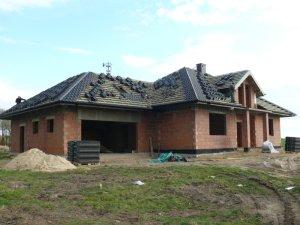 Dom jednorodzinny (52)
