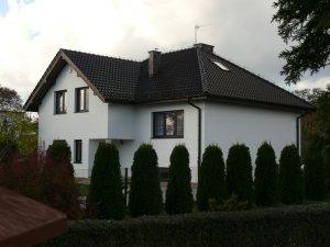Dom jednorodzinny (53)