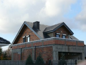 Dom jednorodzinny (54)