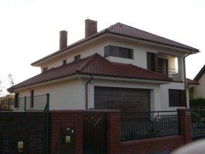 Dom jednorodzinny (55)