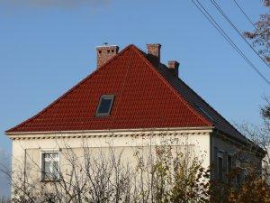 Dom jednorodzinny (56)