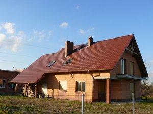Dom jednorodzinny (59)
