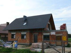 Dom jednorodzinny (06)