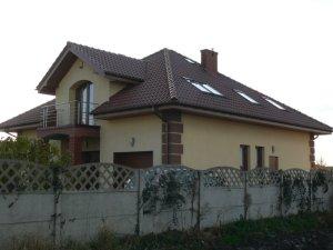 Dom jednorodzinny (61)