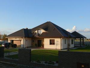 Dom jednorodzinny (63)