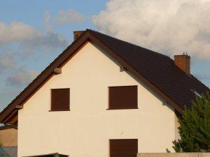 Dom jednorodzinny (64)