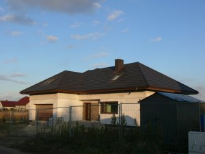 Dom jednorodzinny (65)