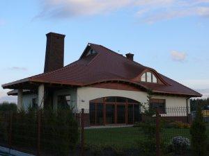 Dom jednorodzinny (66)