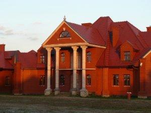 Dom jednorodzinny (67)